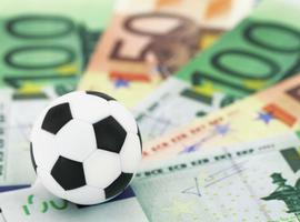 gagner argent avec les paris sportifs